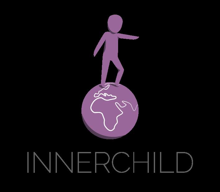 Praktijk voor Kindertherapie & Coaching Innerchild