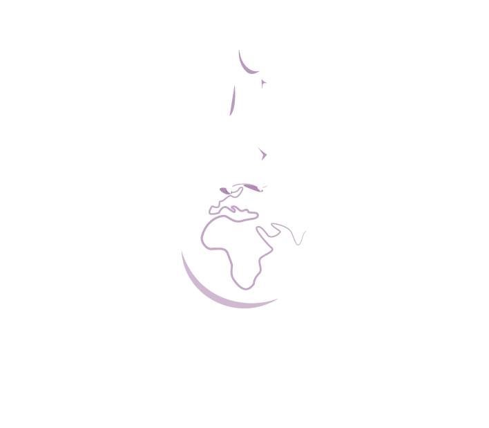 logo innerchild small